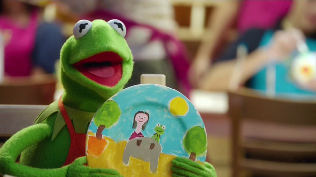 File:TheMuppets-S01E06-Kermit'sFirstDatePlate.png