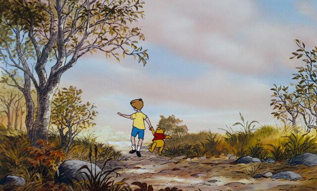 File:Winnie-the-pooh-disneyscreencaps.com-8558.jpg