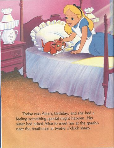 File:Alice in Wonderland - Its About Time (1).jpg