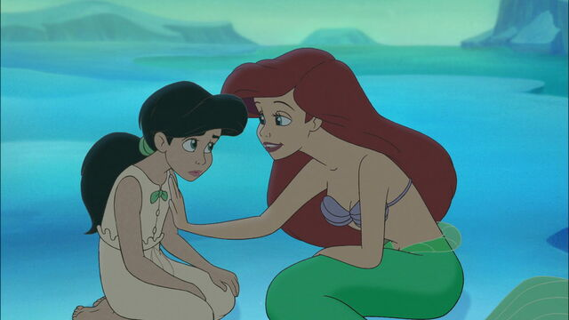 File:Ariel and melody 2.jpg