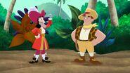 Brewster&Hook- Tick Tock Trap