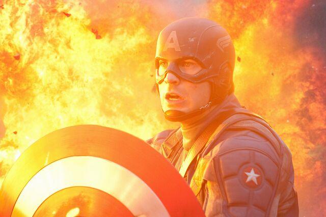 File:Captain-America-The-First-Avenger 56.jpg