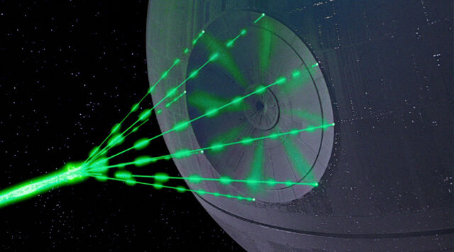 File:Death Star Firing.jpg