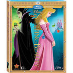 Diamond-edition-sleeping-beauty-dvd-cover
