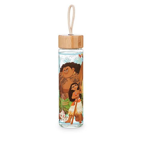 File:Disney Moana Glass Water Bottle.jpg
