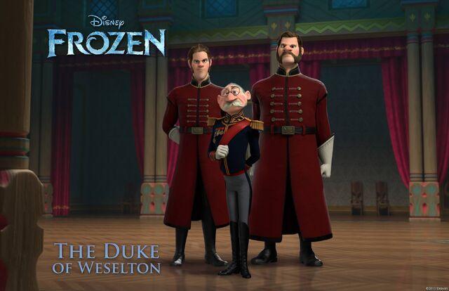 File:Duke-of-weselton-disney-hd-backgrounds.jpg.jpg