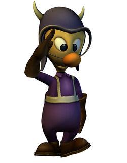 Em-render-purple-gremlin