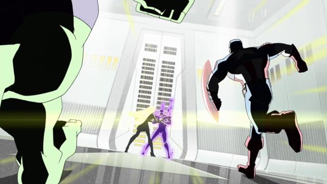File:Enchantress And Wonder Man's Last Moments.png