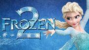 Frozen 2 f2