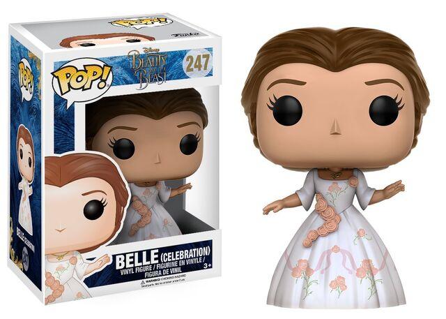 File:Funko Pops! - Belle Celebration.jpg