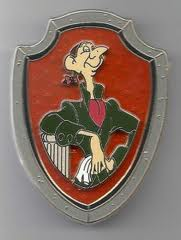 File:Ichabod Crane Pin.jpg