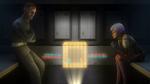 Imperial Supercommandos 7