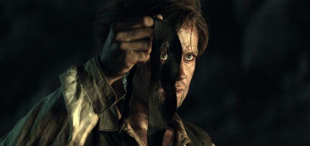 File:John Reid - The Lone Ranger - Mask.jpg
