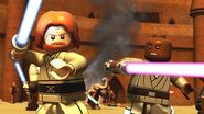 LEGO Droid Tales 02