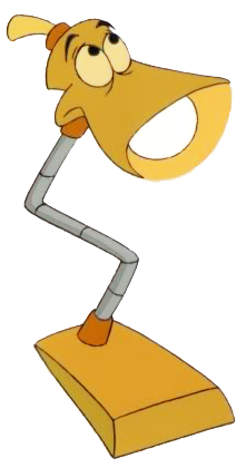 File:Lampy (The Brave Little Toaster).png