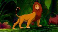 Lionking-disneyscreencaps.com-5542