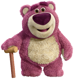 File:Lotso Bear.png