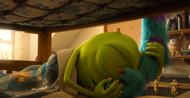 File:Monsters-University-Little-Mikey.png