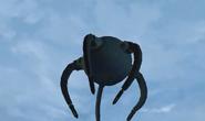 Omnidroid v.9 - Video Game 8