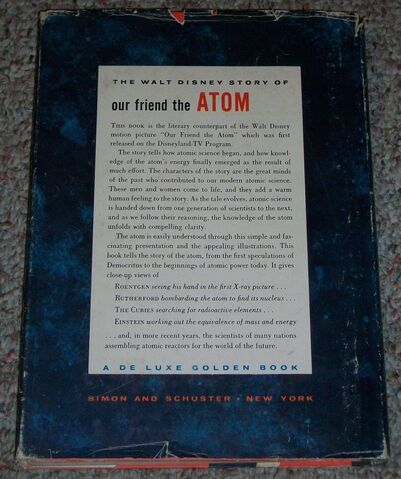File:Our friend the atom back cover.jpg