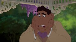 Princess-and-the-frog-disneyscreencaps.com-4904