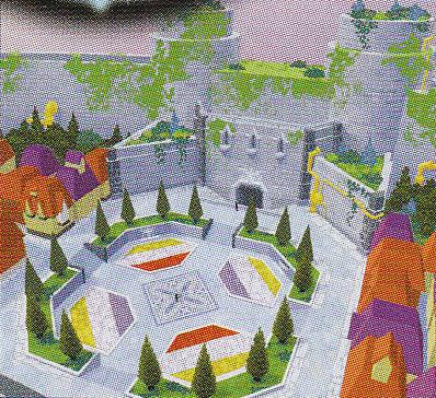 File:Radiantgarden square.jpg