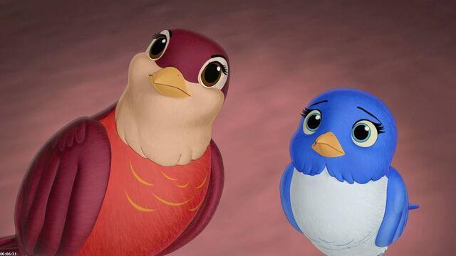 File:Robin&Mia.jpg