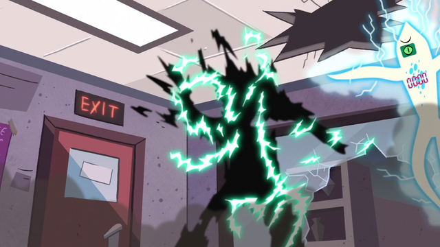 File:S2E18 Quest Buy gift card destroys Rasticore.png