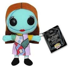 File:Sally plush.jpg