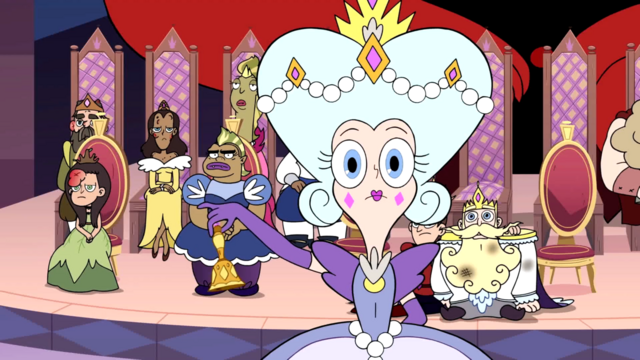 File:Silver Bell Ball 13.png