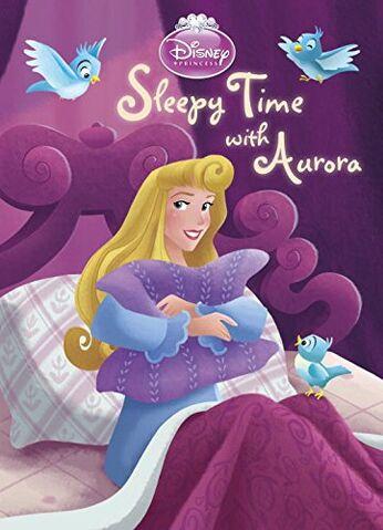 File:Sleepy Time with Aurora.jpg