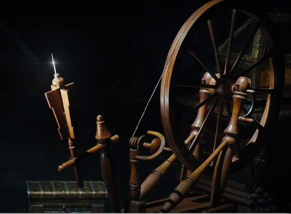 File:Spinning Wheel Maleficent.png