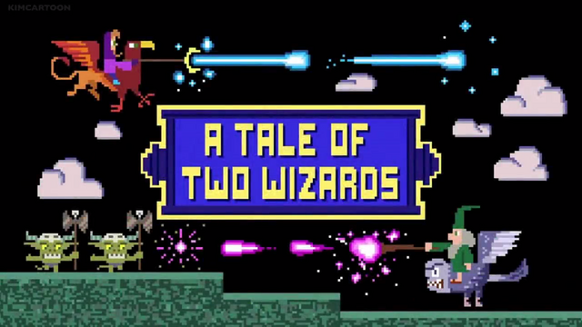 File:Tale of Two Wizards.png