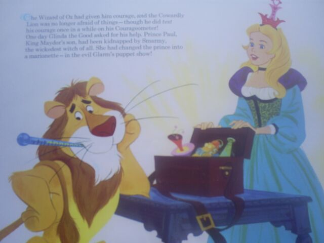 File:The Cowardly Lion of Oz2.jpg