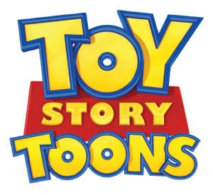 File:Toy Story Toons Logo.png