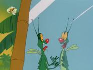 BeetleRomania screencap2