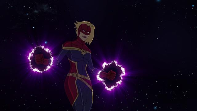 File:Captain Marvel AUR 005.png