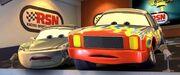 Cars-disneyscreencaps.com-880