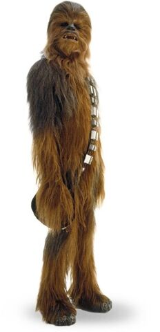 File:Chewbacca Detail.jpg