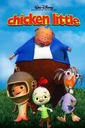 Chicken little gang