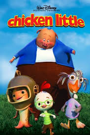 File:Chicken little gang.jpeg