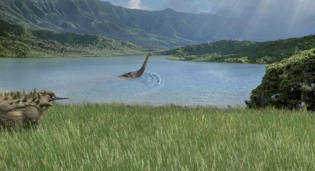 File:Dinosaur-disneyscreencaps.com-7370.jpg