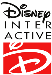disney interactive studios disney wiki fandom powered