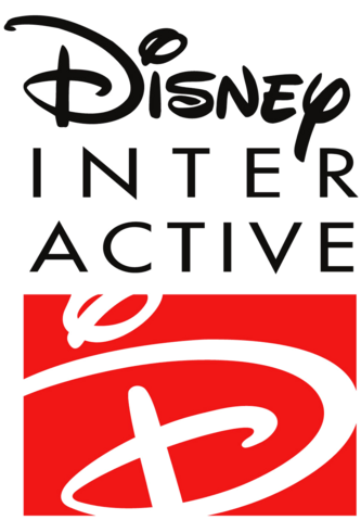 File:Disney Interactive 90's Logo.png