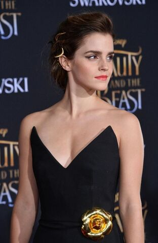 File:Emma Watson Beauty and the Beast Hollywood premiere.jpg