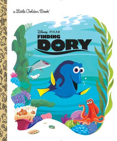 File:Finding Dory Book 03.jpg