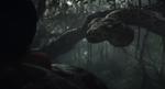 Jungle Book 2016 85