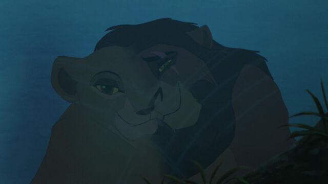 File:Lion-king2-disneyscreencaps.com-7712.jpg