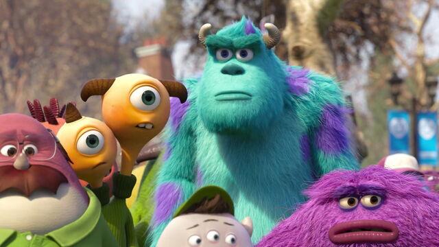 File:Monsters-university-disneyscreencaps.com-6672.jpg