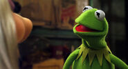 Muppets2011Trailer01-1920 33